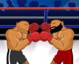 2 kişilik boks