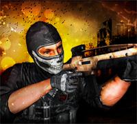 3d silahlı savaş online