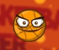akıllı basketbol topu