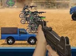 askeri araç koruma
