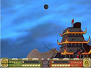 avatar kale savaşı