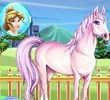 belle at bakımı