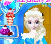 dondurmacı elsa