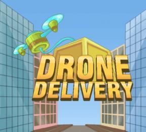 drone kullanma oyunu