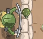 el bombası savaşı