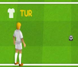 euro 2021 penaltı turnuvası