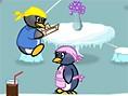 garson penguen 3 türkçe