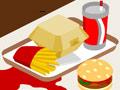 hamburger salonu işletme