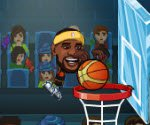 kafa basketbolu nba