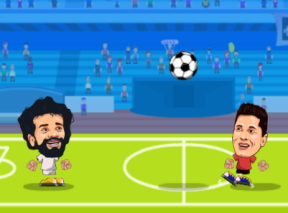 kafa futbolu 2021