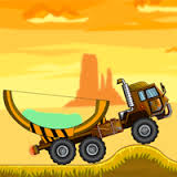 kamyonda su taşıma