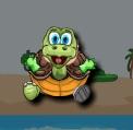 kaplumbağa kurtarma
