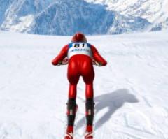 Kayak Yapma Oyunu