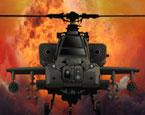 kobra helikopter savaşı