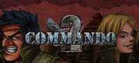 Komando saldırı oyunu oyna