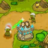 köyü zombilerden koru