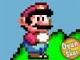 Mario Dünyası