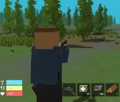 minecraft savaş oyna
