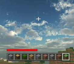 minecraft yeni dünya oluşturma