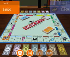 monopoly oyna