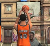 onlıne basket maçı