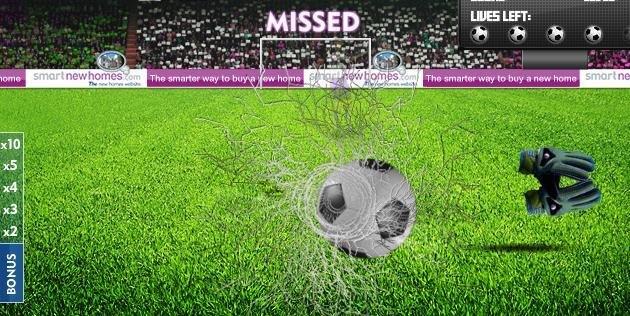 penaltı kurtarma 2