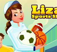 spor mağazası işletme