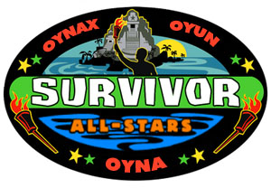 survivor all star oyunu oyna