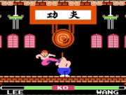 yie ar kung fu oyna