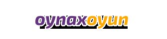 http://www.oynaxoyun.com